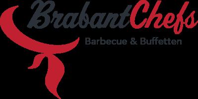 BrabantChefs